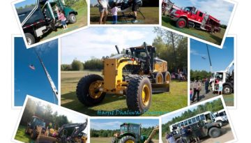 Touch_A_Truck_Collage