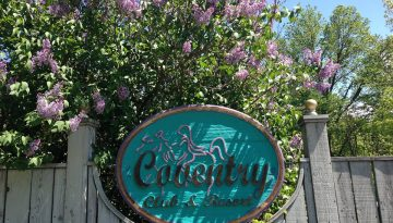 coventry-resort-sign