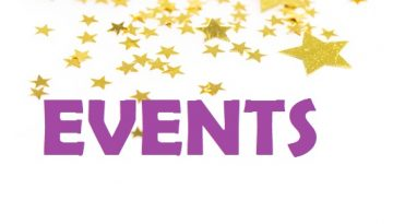 eventswithstars
