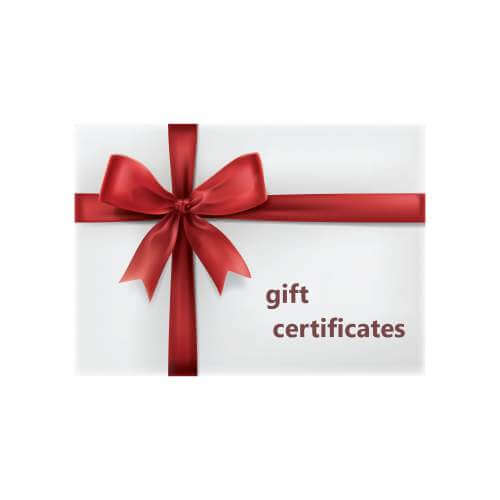 giftcertificates_opt