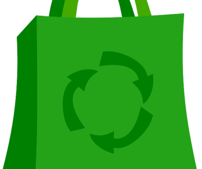 recycle-reuseable-bag