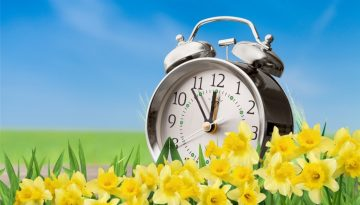 spring-daylight-savings