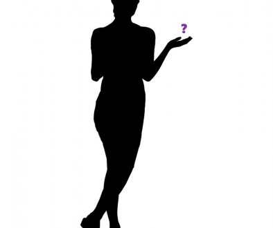 womansilhouette
